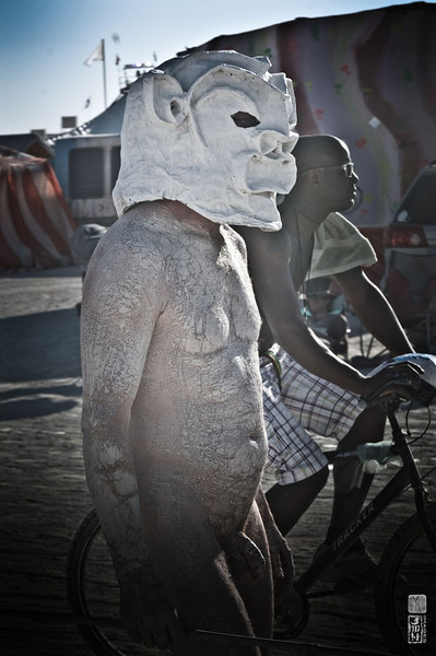 burning man 2011 pt 5-8.jpg