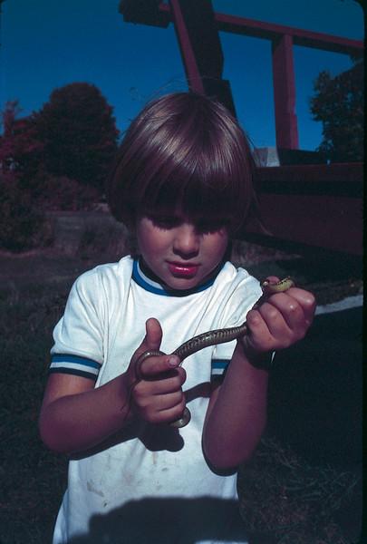 1978 09 Owen and snake.jpg