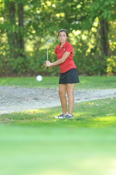 Lutheran-West-Womens-Golf-Sept-2012---c142813-068.jpg