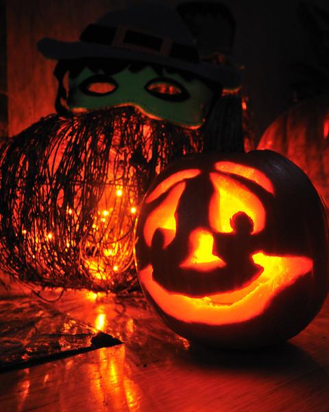 2012_Halloween_6913_57.jpg