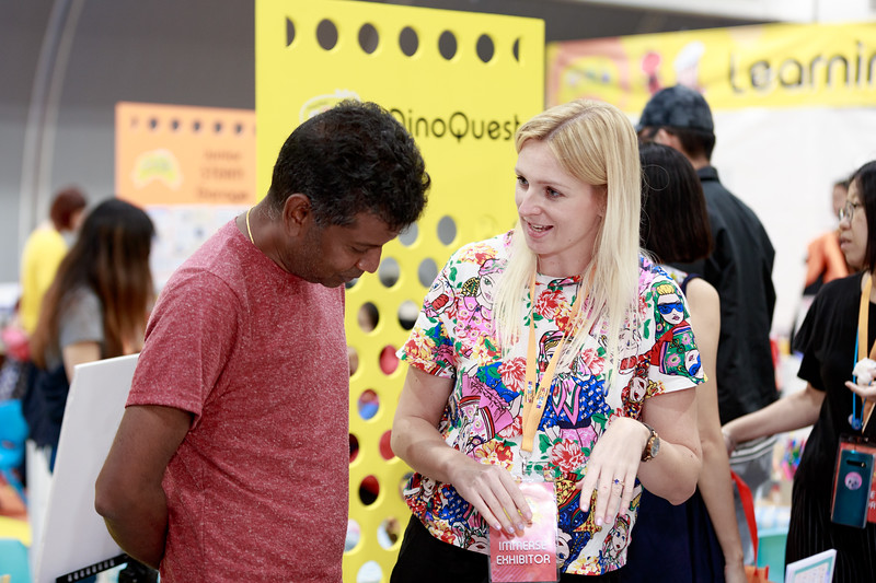 KidsSTOP's 'Preschool STEAM Learning Festival' (PLF) Event-D2-168.jpg