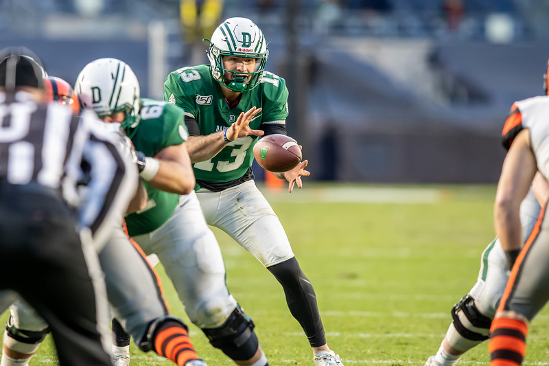 JS Fb Princeton Dartmouth (229 of 481).jpg