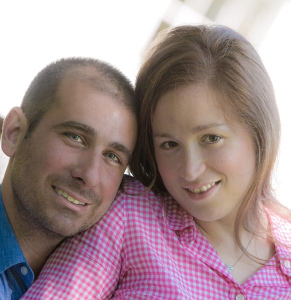 Amanda and David Engagement-6019.jpg