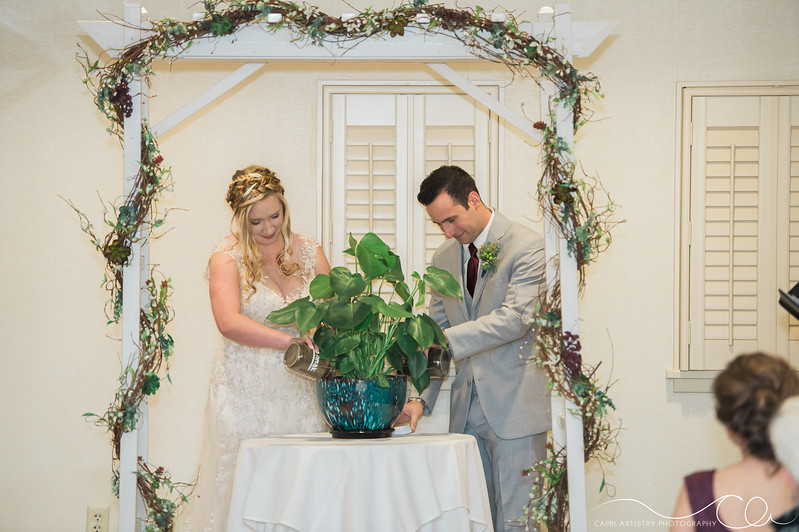 Adam and Megan Wedding-522.jpg