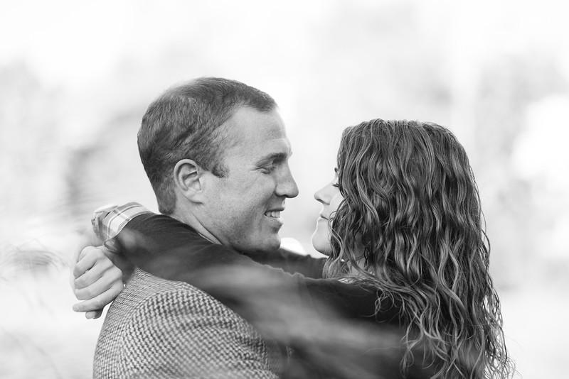 Ashley and Matt Engagement-23.jpg