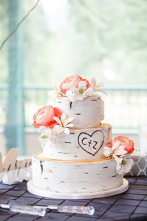 Carly-Zach-Wedding-3