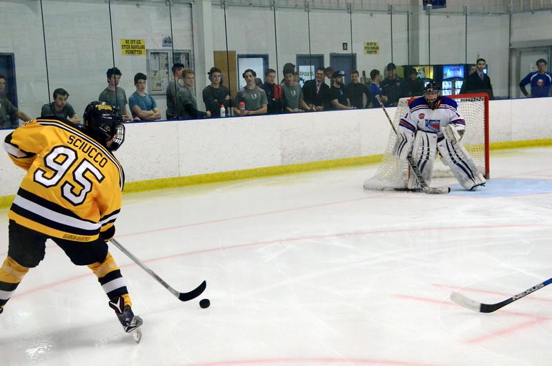 171007 Junior Bruins Hockey-201.JPG