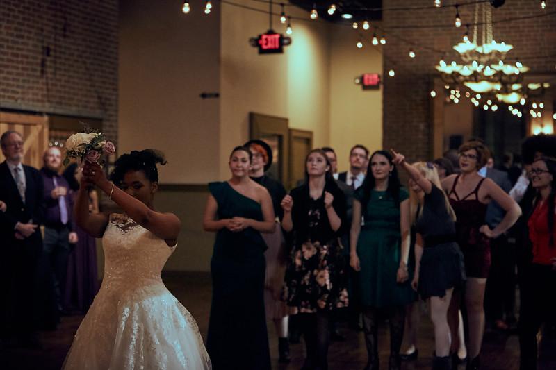 B+D Wedding 228.jpg