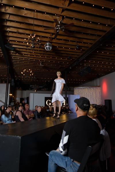 Knoxville Fashion Week 2019 Thursday-269.jpg