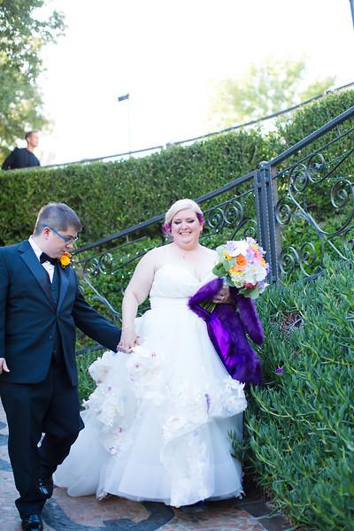 Reception Dawn and Alex (110 of 470).jpg