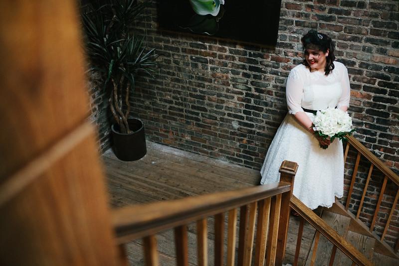 Le Cape Weddings_Natalie + Joe-252.jpg