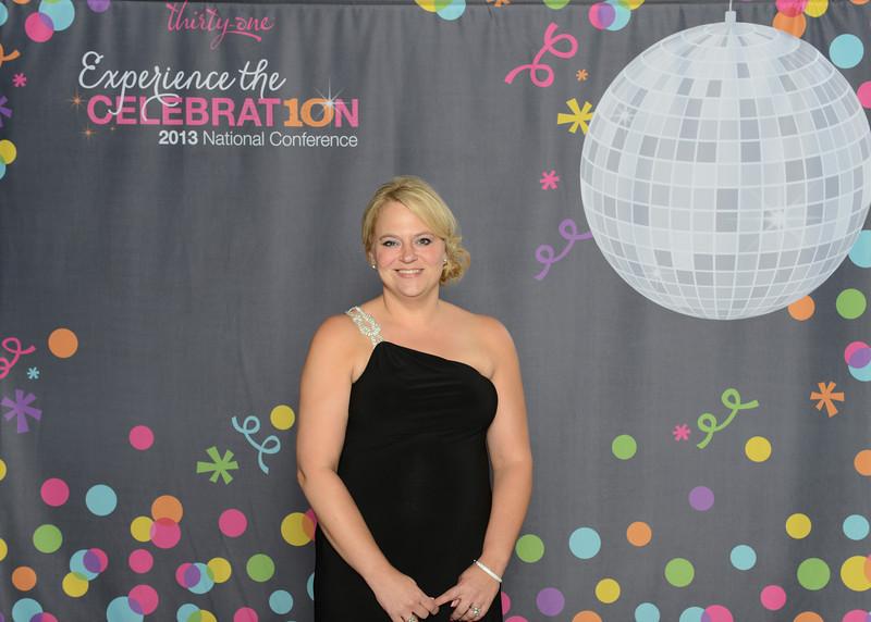 NC '13 Awards - A2-258.jpg