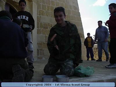 2001-12-28 Leapfrog III