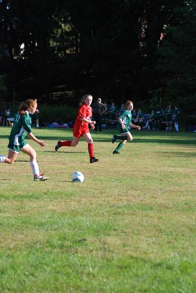 Soccer.9.21.10 011.jpg