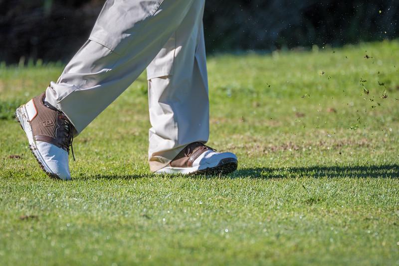 2017 Favourites Golf Ian invitational
