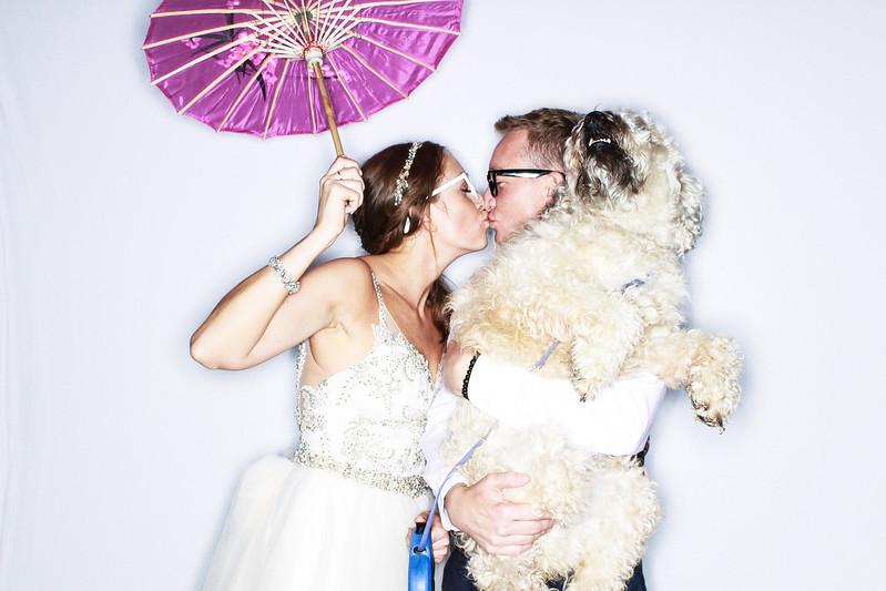 Hillary + Leeland get Married at Aspen Meadows-Aspen Photo booth Rental-SocialLightPhoto.com-219.jpg