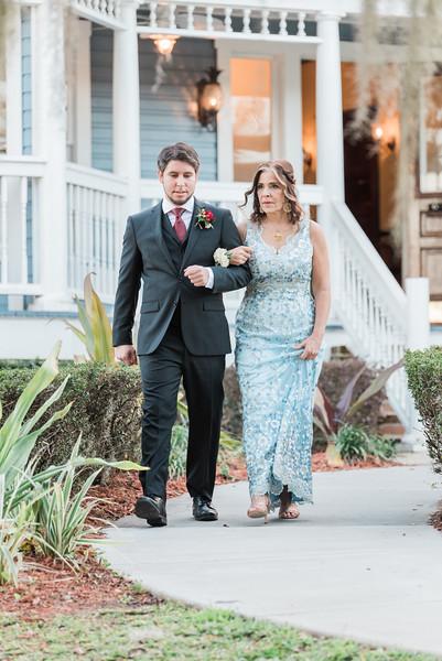 ELP0125 Alyssa & Harold Orlando wedding 618.jpg