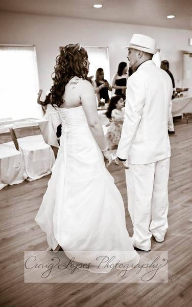 Edward & Lisette wedding 2013-261.jpg