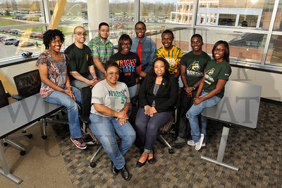 15564 National Society of Black Engineers for Newsroom 4-10-15