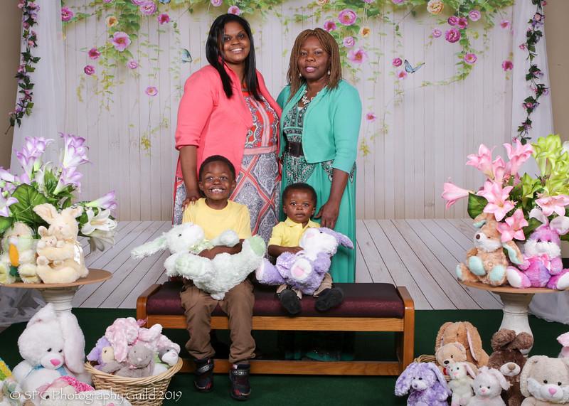 Easter-8215.jpg