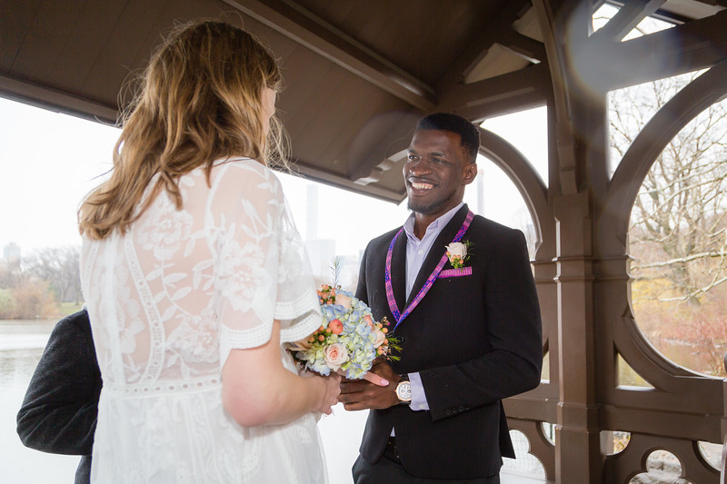 Central Park Elopement - Casey and Ishmael-21.jpg