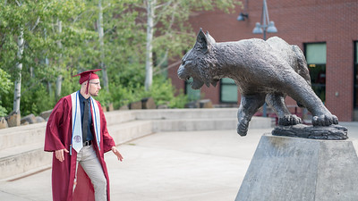 Graduation Photos 🎓