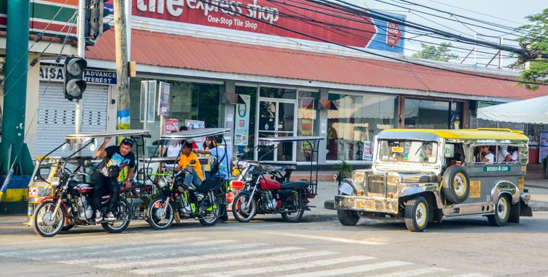 Tricycles-104.jpg