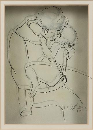 Katipunan - Weill Jean Pierre