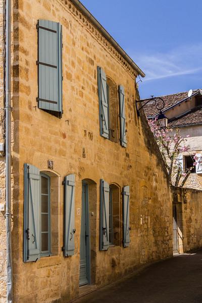 France-3499.jpg