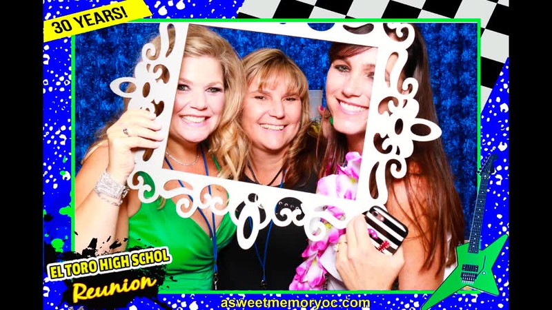 Photo Booth, Gif, Ladera Ranch, Orange County (427 of 94).mp4