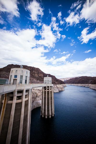 Arizona Sedona Antelope Canyon Hover Dam0020.jpg