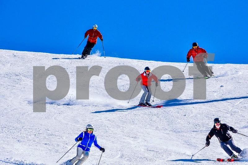 Team ski 11 sept 11 2019.jpg