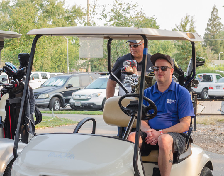 2018 VFW Post 4647 Commanders Cup Golf Tournament at Cherry Island Golf Course photos by Chrysti Tovani-23.jpg
