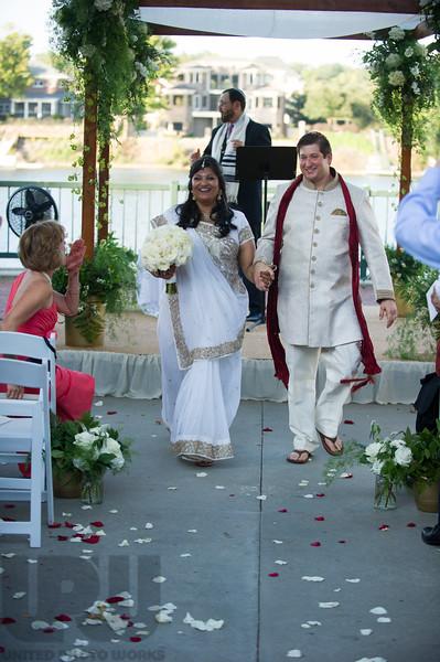 bap_hertzberg-wedding_20141011172922_D3S0778.jpg