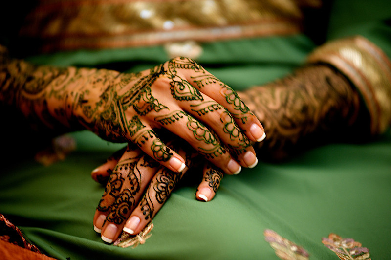 Farida-Mehndi-028.jpg