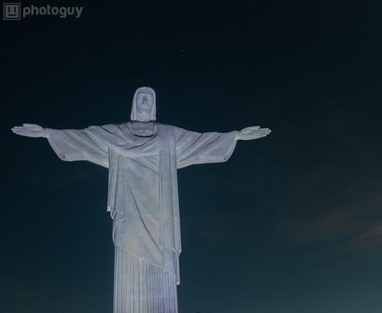 BRAZIL (55 of 128)-Edit-2