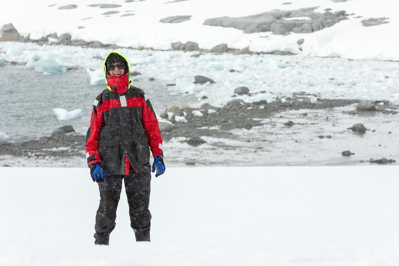 2019_01_Antarktis_05289.jpg