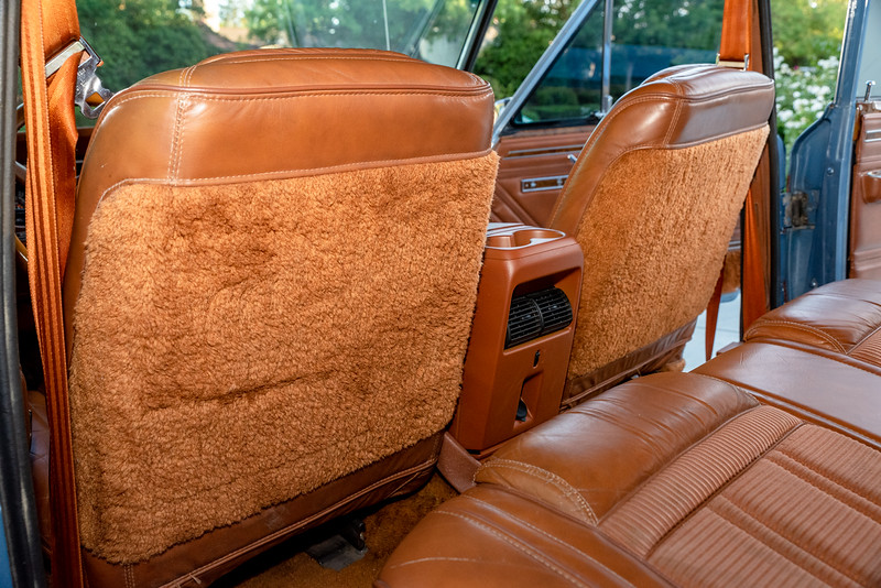 BrianBoardwell_JeepWagoneer_SmallWebVersion-2152.jpg