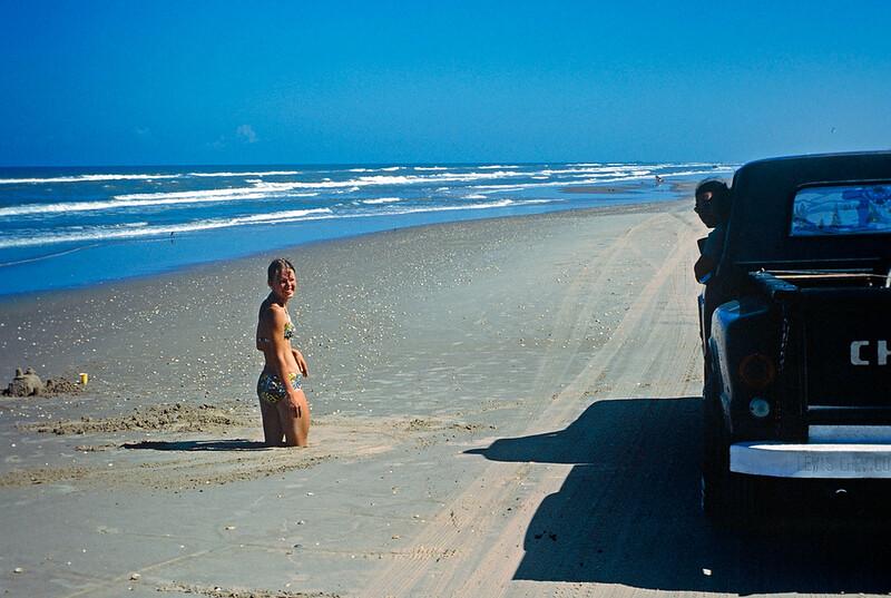1-Beach-girl.jpg