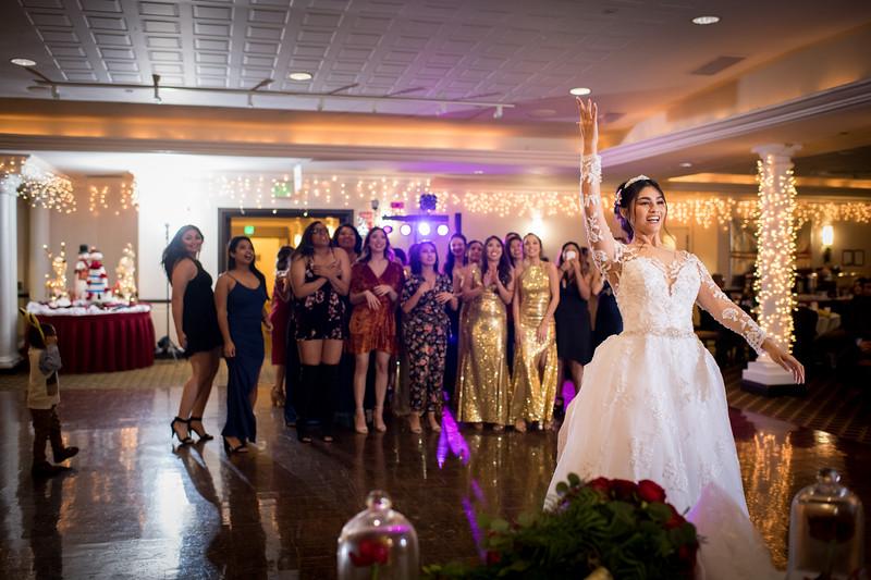 2017-DEC9_Wedding-715.jpg