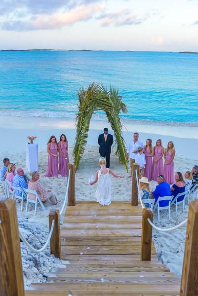 salthouse wedding-188.jpg