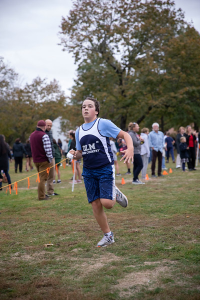 OLMCrossCountry_156.JPG