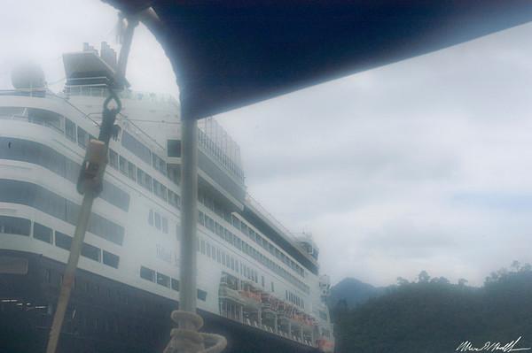 Day 4- Guatemalan Resort