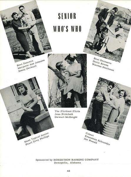1954-0043.jpg