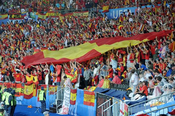 Ernst Happel Stadion 32.jpg