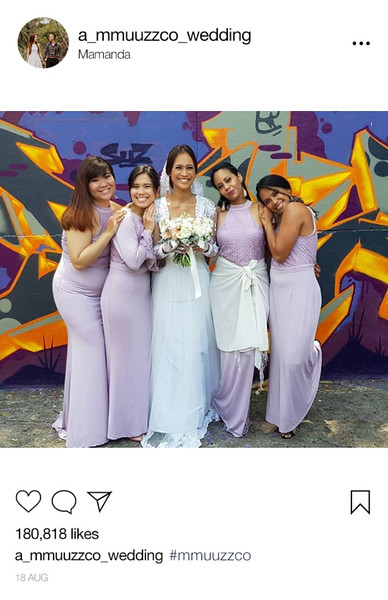 Vivid-with-Love-A-Mmuuzzco-Wedding-0008.jpg