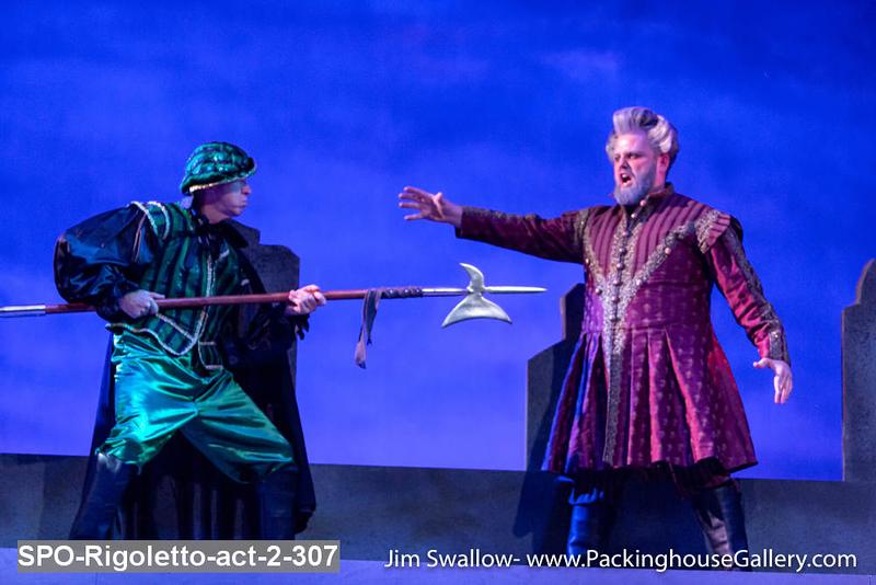 SPO-Rigoletto-act-2-307.jpg