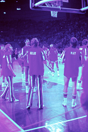 1975 Milwaukee Bucks