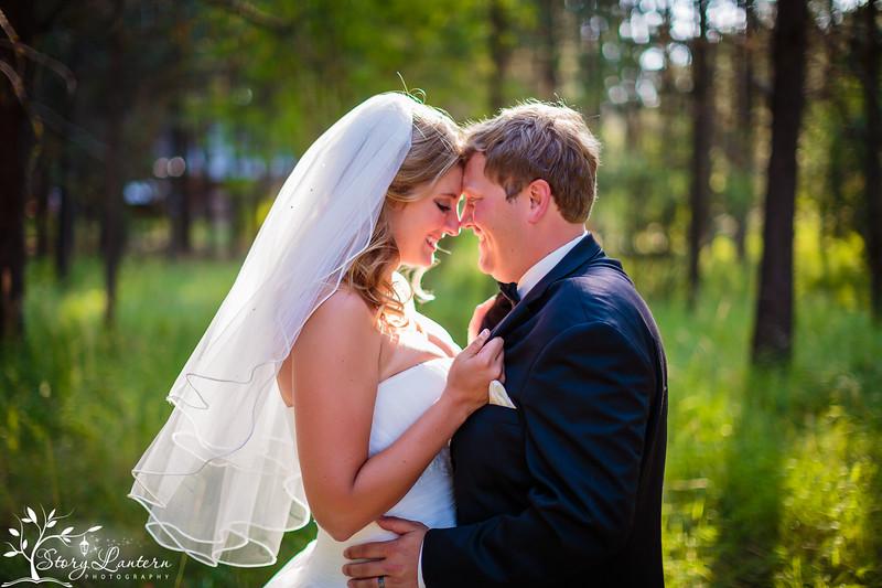 Wedding Previews (8 of 36).jpg