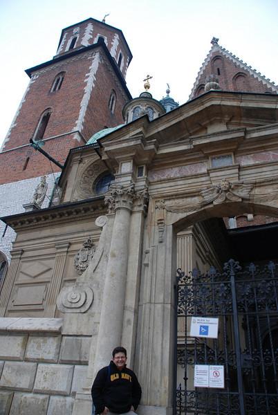 Wawel Cathedral 18.JPG